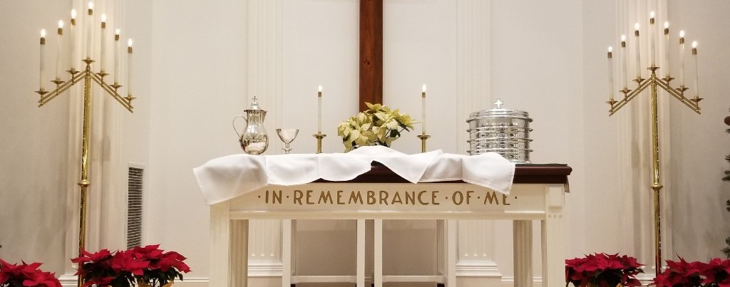 communion-table-1_2019-02-19-01-35-22_2019-02-20-23-52-04.jpg